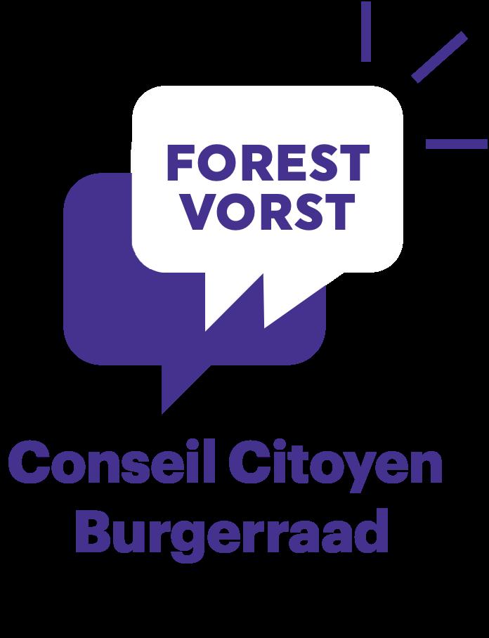 Logo-Conseil-Citoyen-Forestois-Purple_Purple